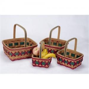Best Gift basket wholesale