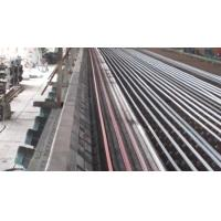 Best The Angle Steel Production Line wholesale