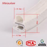 China Durable PVC Seal Strips for Automobile on sale