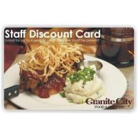 Best Discount card,student discount cards,business discount card,advantage discount card wholesale
