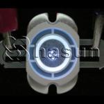 Best 620 630 640 650 660 670 680 690 700 710 720 730 740 750 760nm Light-emitting diodes (leds) wholesale