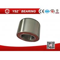 China DAC27600050 Car Wheel Bearing Replacement For Nissan / P4 P0 Grade on sale