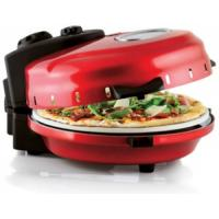 Buy cheap outdoor pizza oven from wholesalers