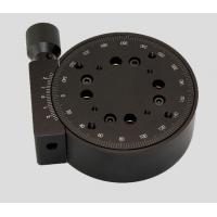 China 7SRM3100 Manual Rotation Stage  ,Rotary Stage, Rotating Stage, Rotary Platform Ø100mm on sale