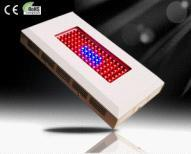Best 90w Different Ratio Of Red / Blue Environmentally Hydroponic LED Grow Lights wholesale