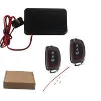 Best wl programmer Universal Baby Remote Control matching adapter by OBD2 connection wholesale