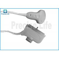 Best HY7259C3 Ultrasonic Transducer Probe , Compatible Ultrasound probe Haiying wholesale