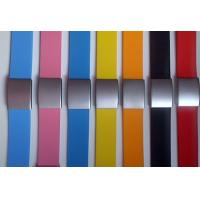 China Custom Medical Alert ID Silicone Rubber Bracelets and Wristbands on sale