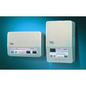 Best TSD Series servo AC voltage stabilizer wholesale