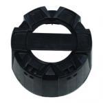 Best Rubber magnet wholesale