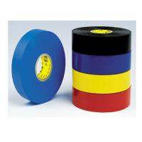 Wholesale Isolation PVC Electrical Tape From China