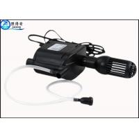 Best 12W Hanging Fish Tank Submersible Pump With  filtration , Oxygen And Fountain Function wholesale