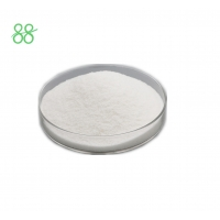 Buy cheap Cycloxaprid Powder 25% WP Organic Insecticide C3H8NO5P CAS 60 51 5 from wholesalers