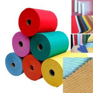 Best Mothproof PP spunbond nonwoven fabric wholesale