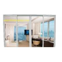 Best Aluminium Sliding Glass Door wholesale
