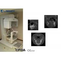 Buy cheap LargeV Hires3D High quality and welll-performing Dental Computed Tomography with Flat Panel Sensor Type from wholesalers