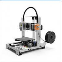 China Easthreed 5kg Good Beginner 3D Printer , Good Home 3D Printer Own Developed Software on sale