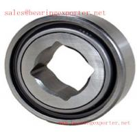 China Flanged Disc harrow bearing W209PPB7 Bearing for agricultural machinery on sale