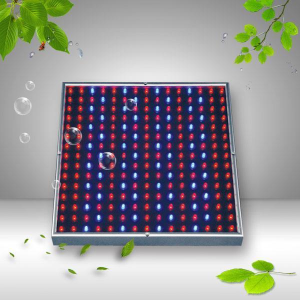 Cheap 14W LED Grow Light Panel for sale