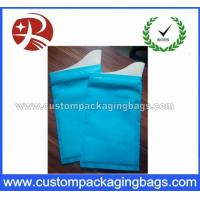 Best Disposable Car Emergency Toilet Urine Bag Custom Packaging Bag For Man And Woman wholesale