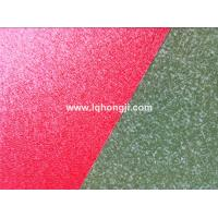 Special steel coil,matt surface color coated steel coil
