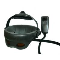 Best Electronic Head Massager , magnetic head massager with heat and music wholesale