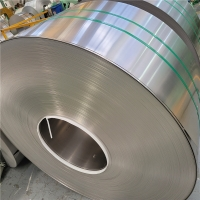 Best 304l 316l  201 301 Stainless Steel Strip 1mm 2mm 3mm 50mm 2b Finish Stainless Steel wholesale