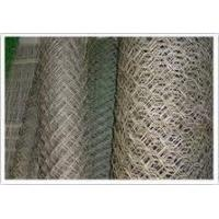 Cheap Hexagonal Wire Mesh for sale