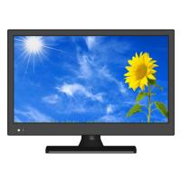 "Buy cheap OEM ODM SKD android 4k led tv 22"" 15.6"" / 17"" / 18.5"" / 21.5"" / 23.6"" / 28"" product"
