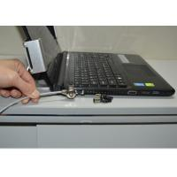 Best COMER Anti-Theft Cable Lock Security display devices For Laptop PC Notebook stores wholesale