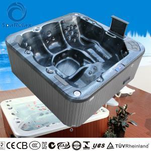 Best A520-L Hydro spa hot tub/bathtub wholesale