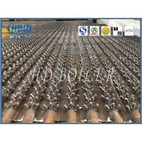 Best Color Steel Sheet Water Wall Panels For VillVilla House Apartment Office Building wholesale