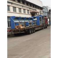 Length Counting Fabric Inspection Machine , Automatic Textile Machine Low Noise