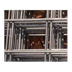 Best Reinforced Concrete Mesh for Construction wholesale