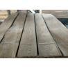 Buy cheap Natural China Sliced Elm Crown Cut Wood Veneer Sheet For Doors from wholesalers