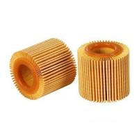 Best High Performance Car Fuel Filter , High Performance Oil Filter 04152-37010 wholesale