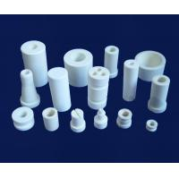 Best Custom Color Mechanical Machining Ceramic Parts / Alumina Ceramic Components wholesale
