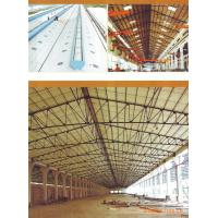 Best PVC Corrugated Roofing Sheets Making Machine For Twin-Wall Hollow Roofing Sheet wholesale