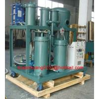 Best Hydraulic oil purifier/ oil filtering/ oil purification/ oil recycling machine wholesale