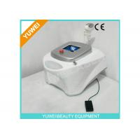 1600W 808nm Diode painless Best salon laser hair removal machine with 1 Year Warranty