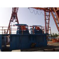 Best two-stage cementing collar wholesale