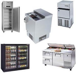 Best refrigerant gas cylinder wholesale