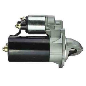 Best Car Starter Motor  Lester 17858 6-004-AA2-014 6-004-AA2-003 Bosch PMGR 1.5KW/12V 9T CW wholesale