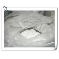 Best High Purity Quality Sarms LGD-4033 White Powder CAS 1165910-22-4 wholesale
