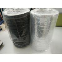 Buy cheap Hot sell Insulated flexible duct cheap price polyester insulation aluminium foil thermal duct product