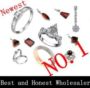 Best Fashion Jewelry wholesale