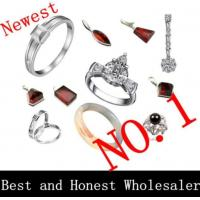Best Jewelry Rings wholesale