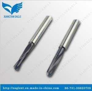 Best Tungsten Carbide Bit, Drill Bits wholesale