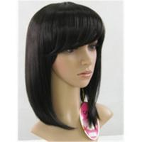 Cheap Fashion Party Synthetic Wig for sale