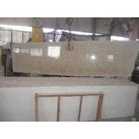 Best G682 Yellow Granite Slab and Small Slab wholesale